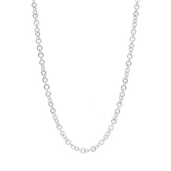 Chain necklace by Hill to Street